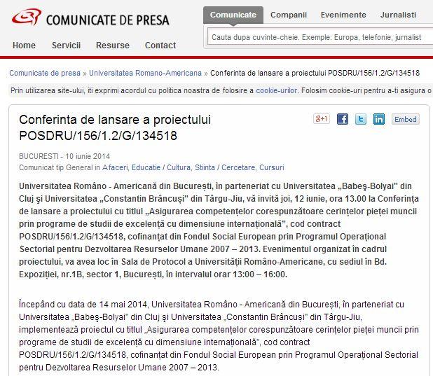 Comunicate-de-presa-10-iunie-2014