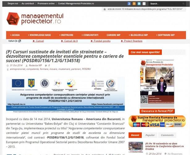 managementul-proiectelor-2